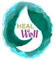 Heal Well With Jen